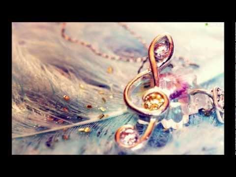everything at once минусовка скачать бесплатно. Песня Lenka - Everything At Once (DJ Nejtrino & DJ Stranger Remix) в mp3 320kbps