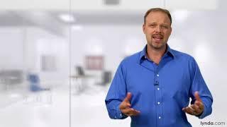 SEO tutorial: What is search engine optimization? | lynda.com
