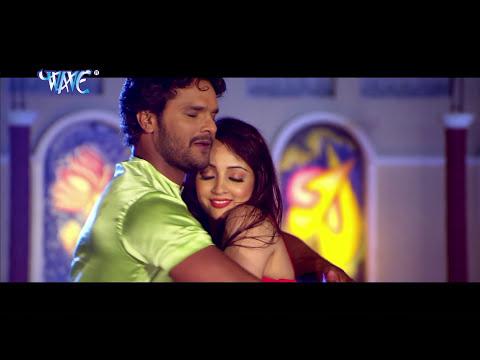 धनी हो पूरा करम तोहार मनवा - Khesari Lal Yadav - Bandhan - Bhojpuri Hot Songs 2015 new