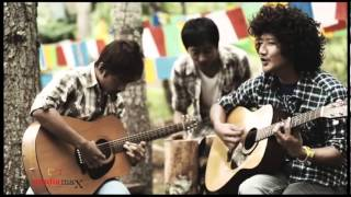 "MISTY TERRACE  "" Youngphula""  BHutanese latest song 2013"