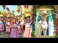 Video de Santa Cruz Papalutla