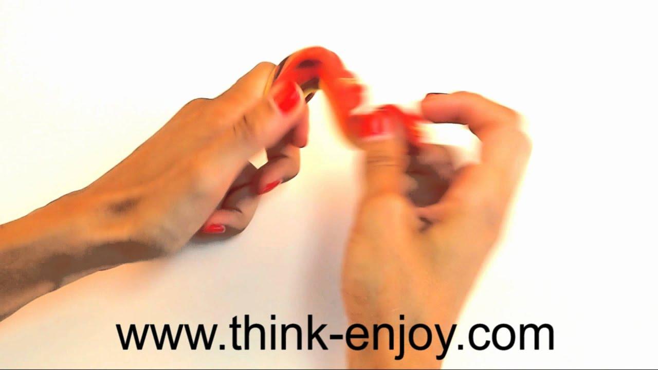 Como Obtener El Color Marron Emma 39 S Cupcakes Mezcla Colores - Como-obtener-el-color-marron