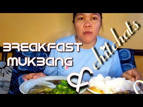 Ginisang Gulay With Fried Fish from YouTube · Duration:  7 minutes 51 seconds