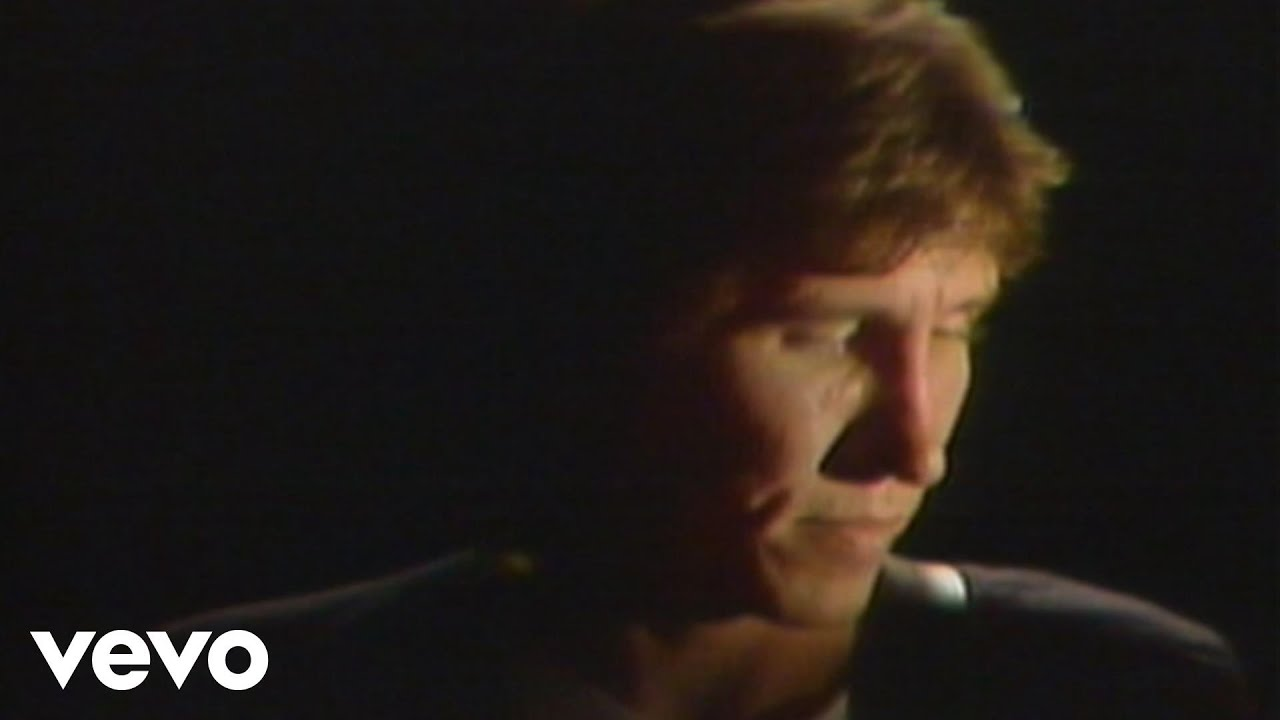 Roger Waters Every Strangers Eyes