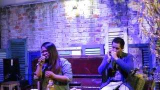 Viễn Thảo (The Fusion Band) - Xuân Này Con Không Về