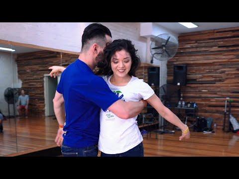 ariana-grande-7-rings-dance-alisson-sandi-christina-montoya-brazilian-zouk-dance-brazouky