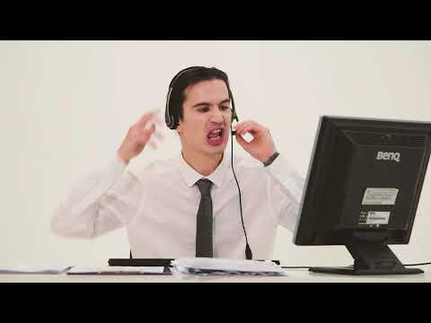 ДЕТИ RAVE - Икры и Сала (Mood Video)