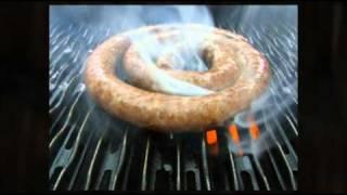 Polish Sausage Utica Ny
