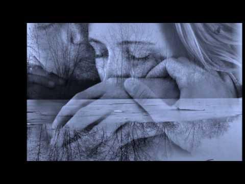 Ты сообщенье получи, что мной написаны в ночи мои прочти слова любви и мое имя назови.