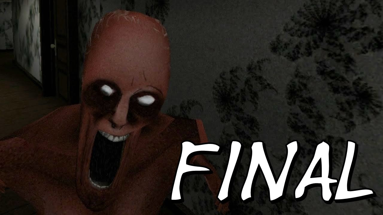Download ESTA POR TODOS LADOS D: | PHOBIA: The Fear of the Darkness (Parte 2) FINAL