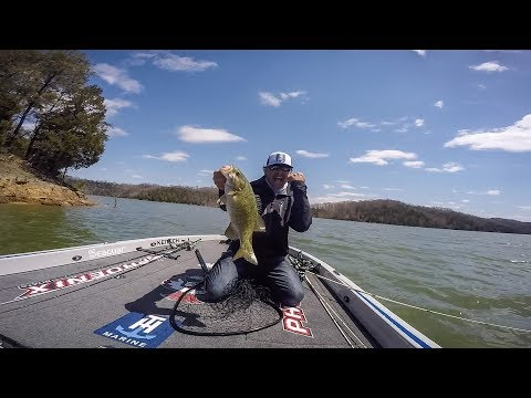 Lake Cumberland | Day 1 Highlights