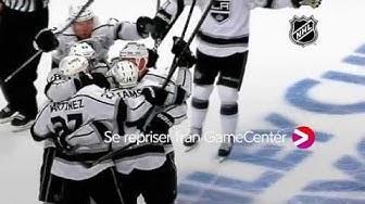 Viaplay – Slutspel i NHL