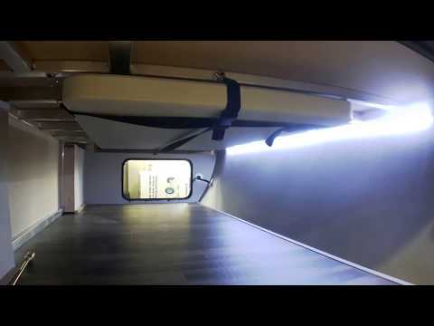 7177-204RD-FREEDOM EXPRESS BY COACHMEN EXT@ OTTAWA'S #1 RV DEALER PRIMO TRAILER SALES