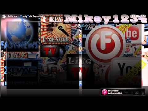 How To Install Kodi 16.0 On Android