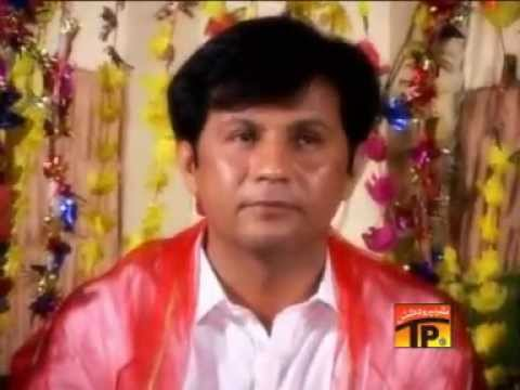 Waj Nazara Waj | Humera Chana | Album 2 | Sahra | Sindhi Songs | Thar Prodution