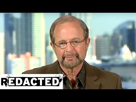 [7] Google Will Steal This Election & How - Dr. Robert Epstein Interview