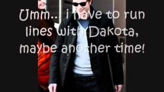 Robsten Story Episode 27
