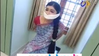 Download Video Innocent aunty gagged by another women MP3 3GP MP4