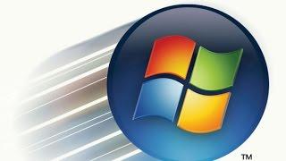 Windows 7 beschleunigen | Tutorial [German]