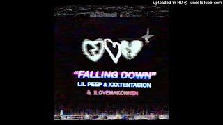 Lil Peep Falling Down feat. XXXTENTACION ILoveMakonnen Extended Version.mp3