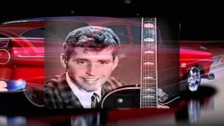 Buddy Knox ~ Lovey Dovey (Stereo)