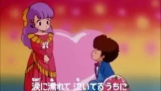 Gu Gu ガンモ OP/ED
