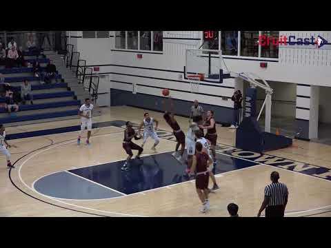 georgetown-prep-vs-episcopal-high-school