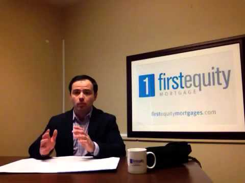 203K Loans, Renovation Loans & Construction Loans In NJ - First Equity Mortgage
