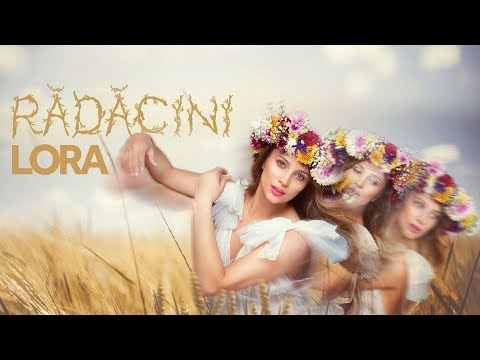 Lora - Radacini (Official Video)
