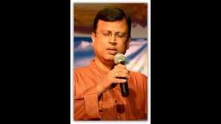 Download Hindi Video Songs - Ami Niralay Bose -Sudip Majumdar