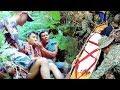 Viral Kabar Pendaki Gunung Ditemani Wanita Cantik saat Hilang 6 Hari, Pihak Keluarga Ungkap Hal Lain