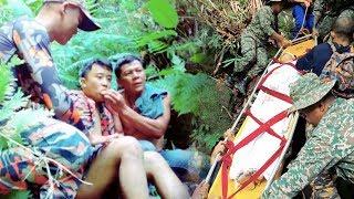 Download Video Viral Kabar Pendaki Gunung Ditemani Wanita Cantik saat Hilang 6 Hari, Pihak Keluarga Ungkap Hal Lain MP3 3GP MP4