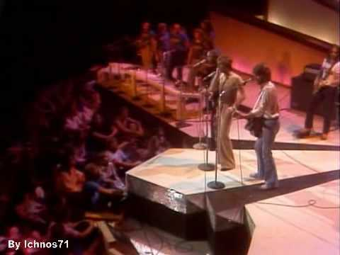 Bee Gees  Nights On Broadway Live 1975  YouTube