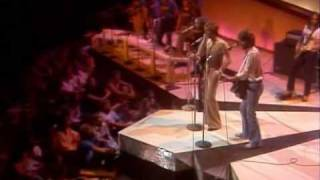 Bee Gees - Nights On Broadway (Live 1975)