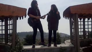 Rotamız Avrupa | Gençlik Otobüsü Müzik Birimi Aday Şarkısı