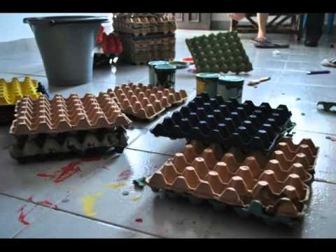 Desafio caja de huevos jerson agudelo betancurt youtube - Caja de huevo ...