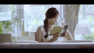 Livin Blinds TV Commercial (Yami Gautam)