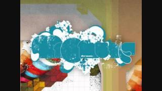 Machine Drum - Stevieblam (Landau Remix)