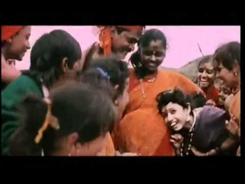 Kucchi Kucchi - Bombay - Hindi