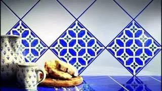 Керамическая плитка  коллекции плитки для кухни на фартук!(В салоне представлен большой выбор настенной керамической плитки для ванных комнат, санузлов, а также напо..., 2016-05-24T20:24:18.000Z)