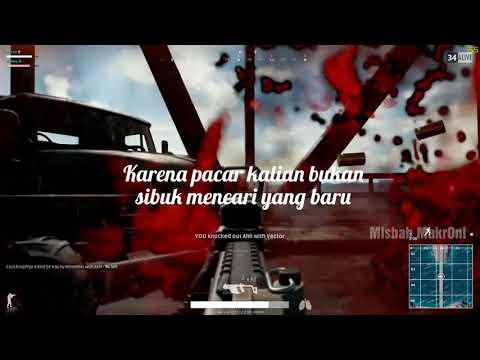 Story Wa Pubg(2)
