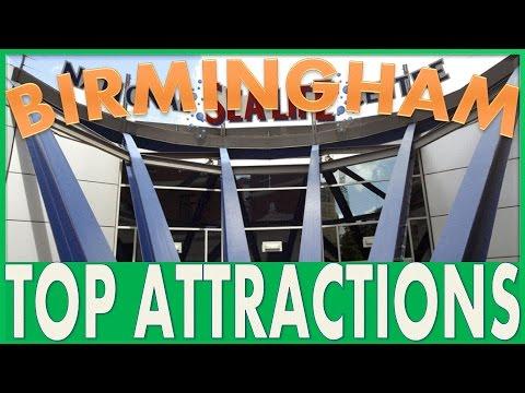 dating sites in birmingham al