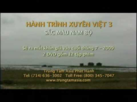 Tin Tuc Y Khoa Tong Quat - Bac Sy Pham Dang Long Co - 2009-dec29-phan 3