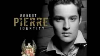 Watch Robert Pierre Ill Be There video