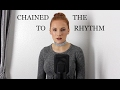 """Chained To The Rhythm"" Katy Perry ft. Skip Marley Cover by Red"