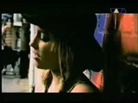 Rollergirl  Luv U More
