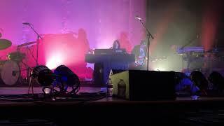 Sharon Van Etten - I Told You Everything (live) Feb 13, 2019, Detroit