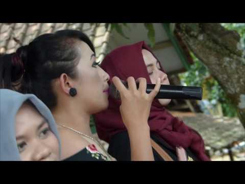 15 BANDREK music @ Lemahsugih Majalengka