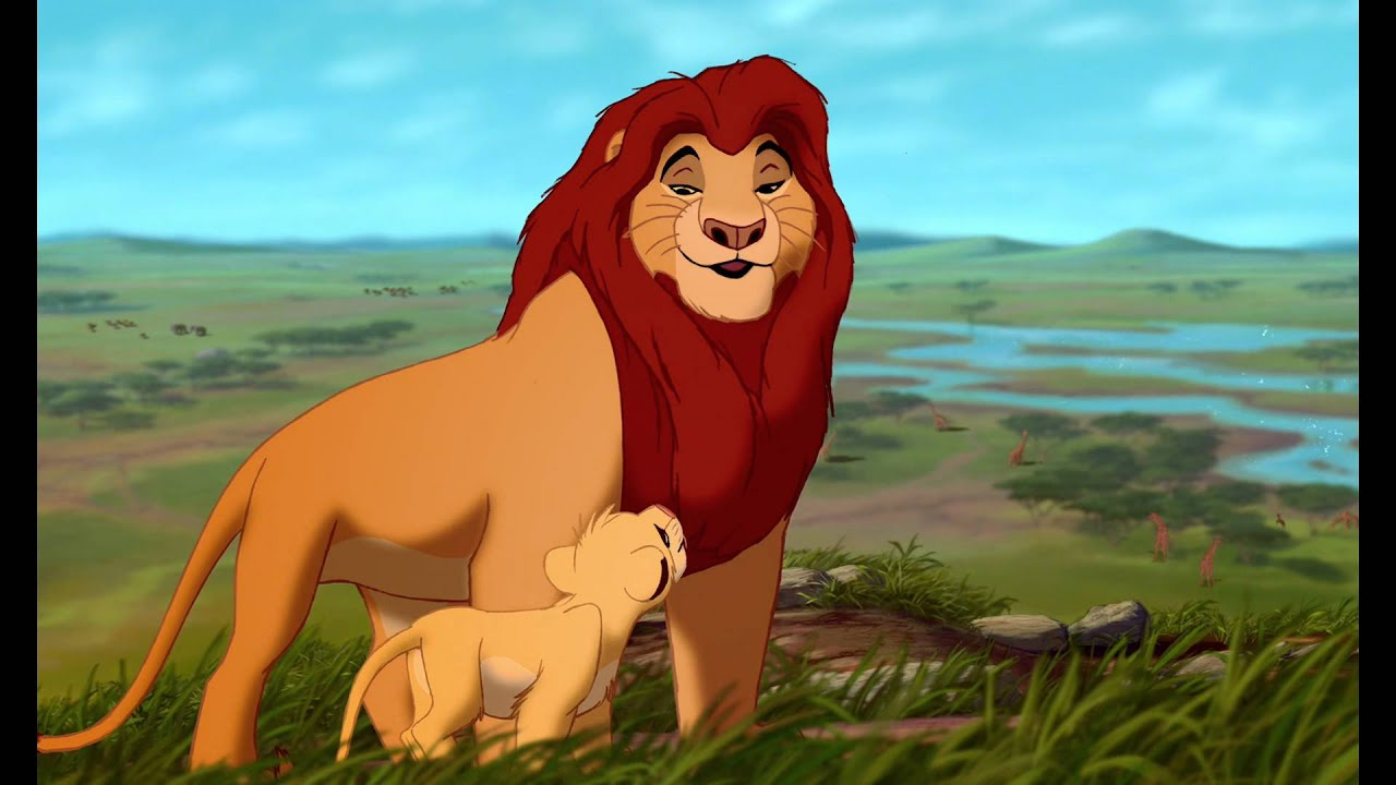 lion king report Explore disney movies to find new, classic and upcoming films, blu-rays, dvds, downloads, and much more, including favorites, news and watch online.