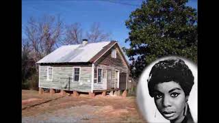 Birthplace Of Nina Simone To Be Preserved